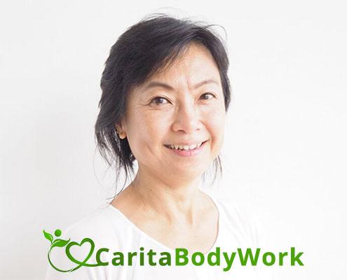 Carita BodyWork