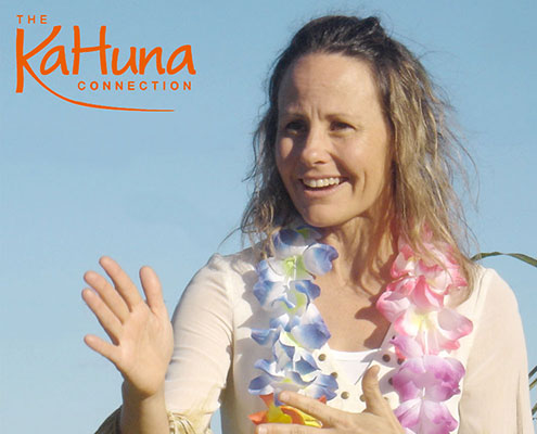 The KaHuna Connection